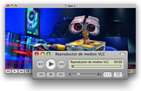 VLC 0.9.2 Grishenko: Disponible una nueva e interesante versión de nuestro reproductor preferido