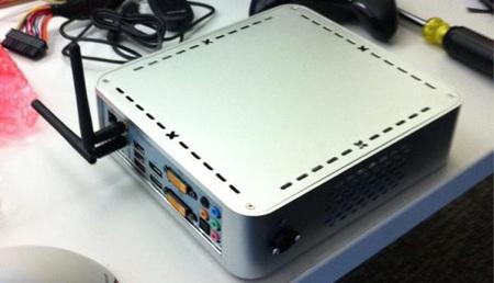 Valve busca un especialista en hardware avivando los rumores sobre la creación de una máquina propia