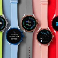 Google Play Services se prepara para que puedas rastrear al COVID-19 con tu reloj o pulsera inteligente