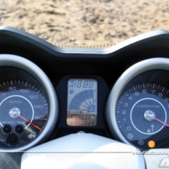 Foto 4 de 46 de la galería yamaha-x-max-125-prueba-valoracion-ficha-tecnica-y-galeria en Motorpasion Moto