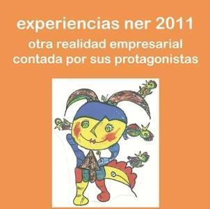 Experiencias ner 2011