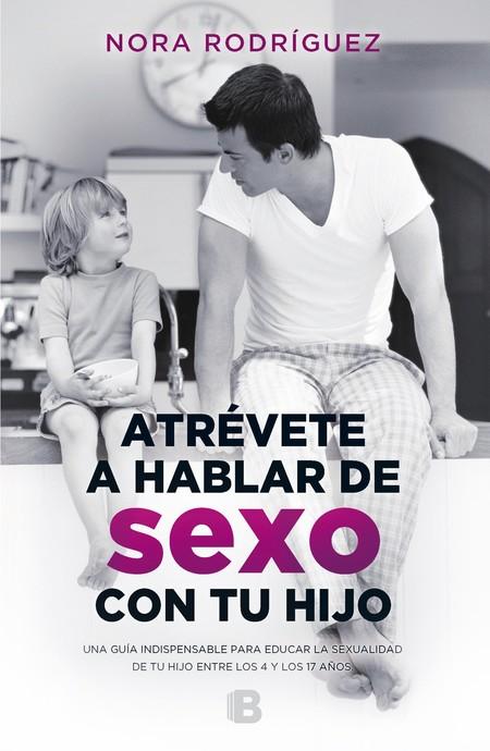 libro sobre sexo