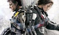 'Al filo del mañana': Narrando desde los videojuegos