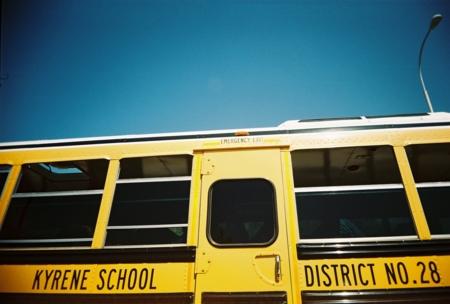 ¿Tienen los niños demasiadas vacaciones escolares?