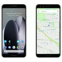Android Q ofrecerá la nueva navegación por gestos y los clásicos tres botones