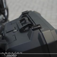 Foto 70 de 98 de la galería honda-crf1000l-africa-twin-2 en Motorpasion Moto