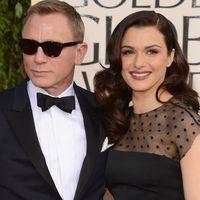 """Rachel Weisz se opone al reboot femenino de James Bond: """"Las mujeres deberían tener sus propias historias"""""""