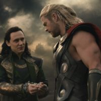 Tom Hiddleston explica por qué Marvel eliminó a Loki en 'Vengadores: La era de Ultrón'