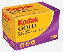 Kodak agoniza ante los píxeles y dispara con demandas
