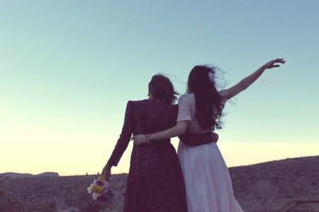 Los 10 mandamientos del buen invitado a una boda