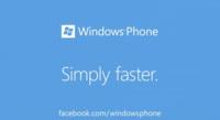 Windows Phone presume de velocidad