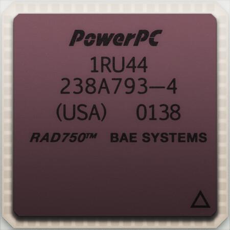 Rad750 1