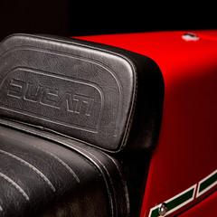 Foto 11 de 21 de la galería ducati-900-mhr-mille en Motorpasion Moto