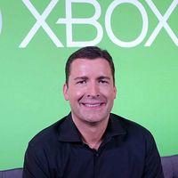 El vicepresidente de Xbox, Mike Ybarra, se marcha de Microsoft después de casi 20 años
