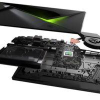 Hay indicios de que NVIDIA estaría trabajando en nueva Shield Tablet con Tegra X1