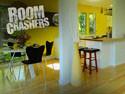 RoomCrashers_peq