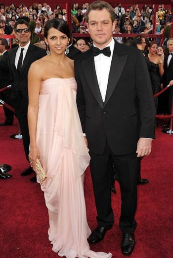 matt-damon-and-wife-luciana-damon