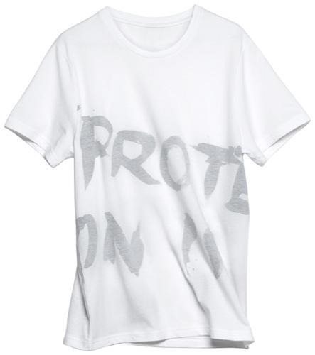 Todas las prendas de la colección Fashion Against AIDS de HM VIII