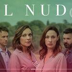 'El nudo': un solvente thriller en Antena 3 que engancha más por lo que sugiere que por lo que cuenta