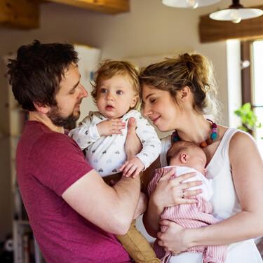 No todo fue malo en 2020, la pandemia nos unió más como familias