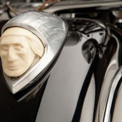 Foto 13 de 19 de la galería a-subasta-la-motocicleta-indian-chief-de-1946-que-pertenecio-a-steve-mcqueen en Trendencias