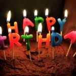 Cómo mantener a raya los cumpleaños del calendario en OS X El Capitan