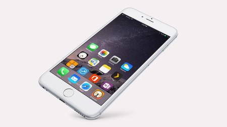 Apple lanza las primeras betas públicas de iOS 11.2.5 y tvOS 11.2.5