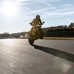 Foto 23 de 71 de la galería triumph-speed-triple-1200-rs-2021 en Motorpasion Moto