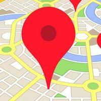 Multadas cuatro operadoras estadounidenses por compartir la localización de sus usuarios