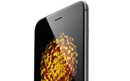 Esta es la mejor forma de entender las nuevas pantallas de los iPhone 6