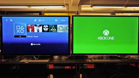 Xbox One y PS4 no se olvidan del 3D, añadirán soporte para tal formato con una próxima actualización