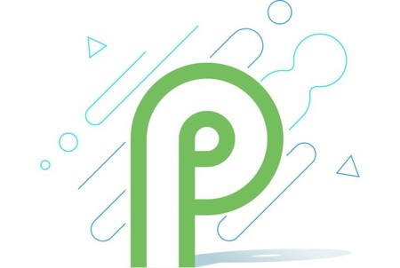"""Android P oficializará el """"notch"""" al más puro estilo del iPhone X justo cuando Apple planea eliminarlo"""