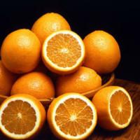 Vitamina C, de todo menos evitar resfriados.