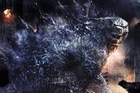 'Godzilla', una catástrofe