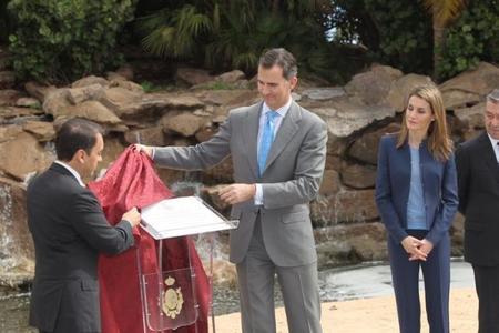 Príncipe Felipe de España
