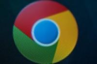 Blink: Google contraataca con otro nuevo motor de renderizado para Chrome