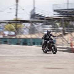 Foto 38 de 46 de la galería travis-pastrana-tributo-evel-knievel en Motorpasion Moto