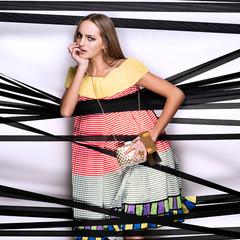 Foto 11 de 12 de la galería moda-y-belleza en Xataka Foto