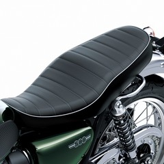 Foto 34 de 48 de la galería kawasaki-w800-2020 en Motorpasion Moto