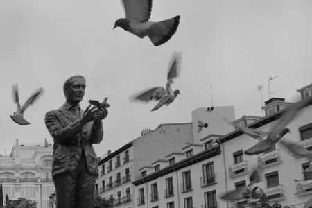 Otros Habitantes Javier Aranburu Madrid 13