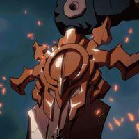 Battle Chasers: Nightwar logra su objetivo en tres días y asegura su salida en PS4 y Xbox One