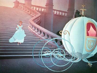Disney se adelantó a la medicina al describir los trastornos del sueño