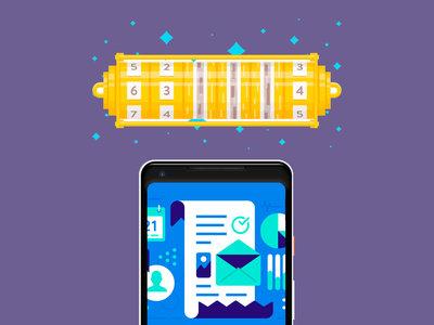 Los mejores gestores de contraseñas para Android: comparativa a fondo