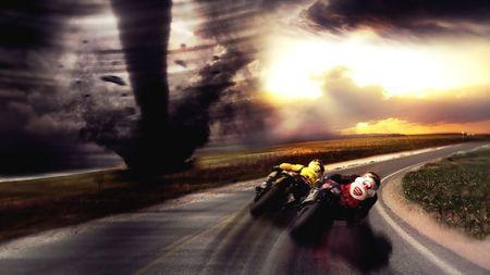 Si mostramos interés 'Road Rash' podría regresar gracias a KickStarter