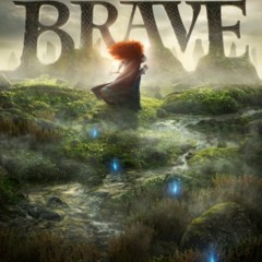 brave-indomable-carteles