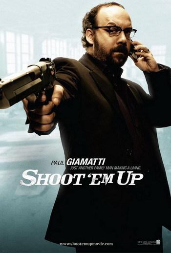 shoot_em_up1.jpg