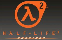 Half-Life 2 en los salones recreativos