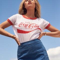 Foto 7 de 12 de la galería revolve-clothing-july-4th en Trendencias