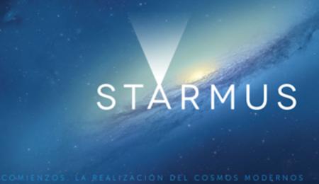 El Festival Starmus permite que le formulemos una pregunta a Stephen Hawking
