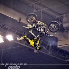 Foto 55 de 113 de la galería curiosidades-de-la-copa-burn-de-freestyle-de-gijon-1 en Motorpasion Moto